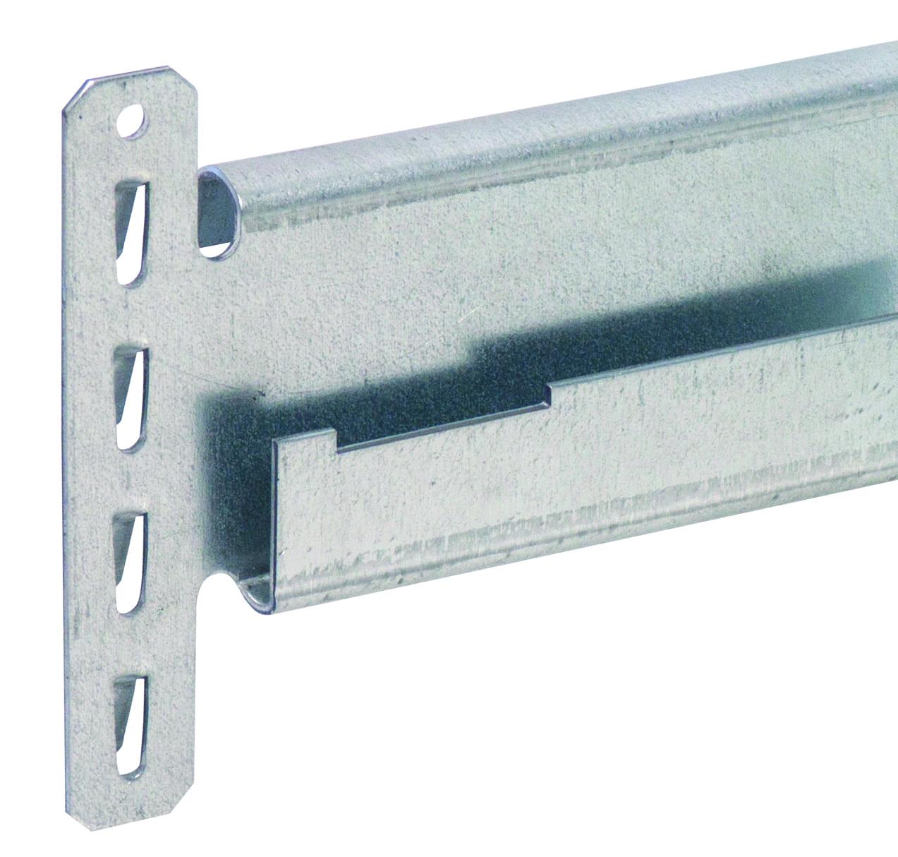 Holm 2.250 mm – für Weitspannregal WS 2000