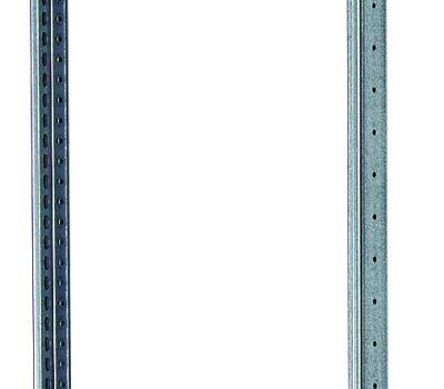 MULTIplus T-Profil-Rahmen