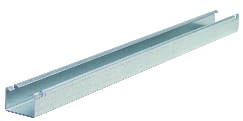 Unterzug 800 mm – für Spanplatte für WS 2000