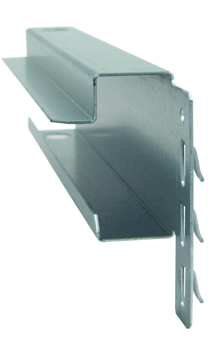 Holm 1544 mm für WS 3000 – für Multifunktionsstütze