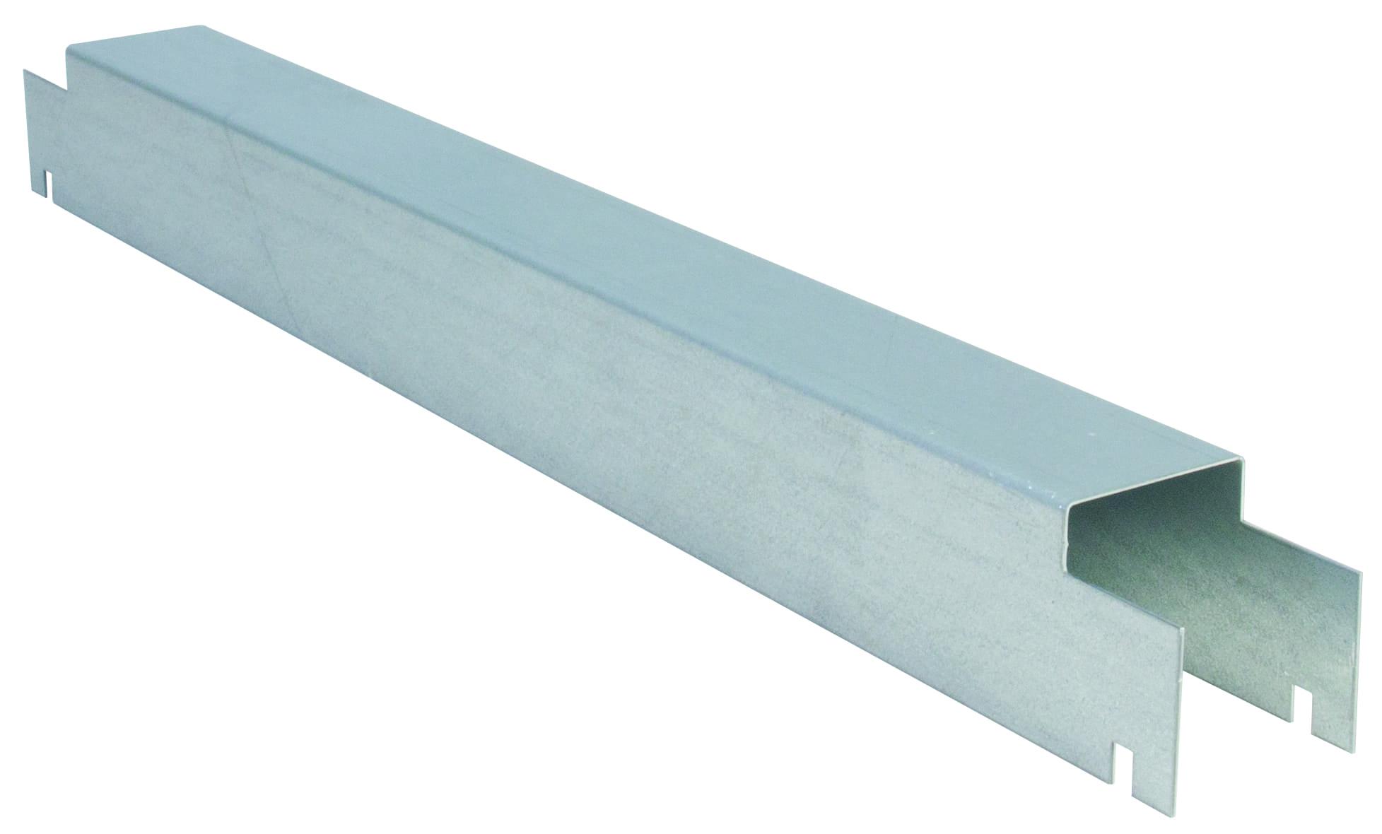 WS 3000 Unterzug 975 mm – für Regaltiefe 1000 mm