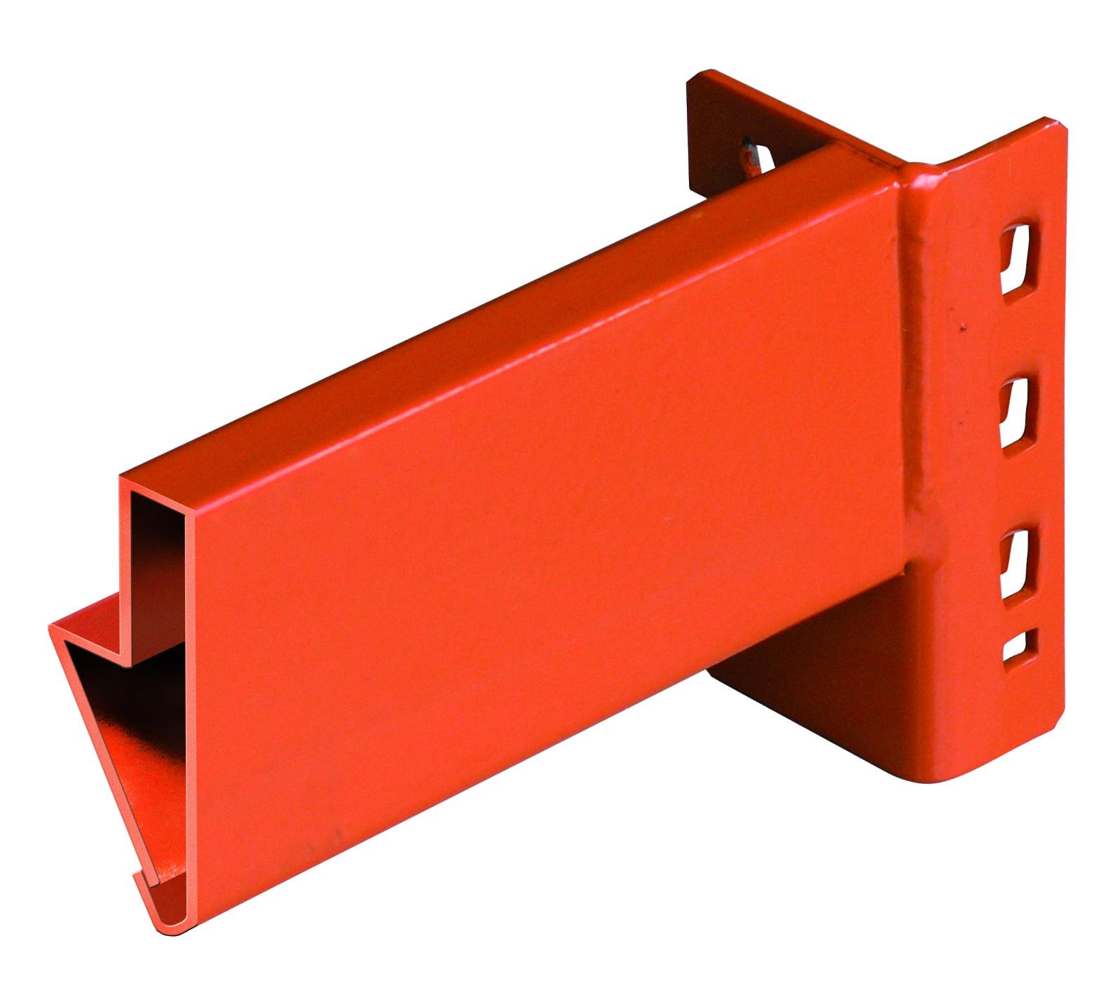 Holm Gran Milano CO, 1250 mm – Belastbarkeit 538 kg/Paar