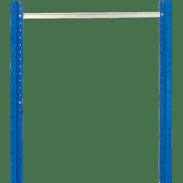 Horizontalstrebe für Rahmenfachwerk S610-M18