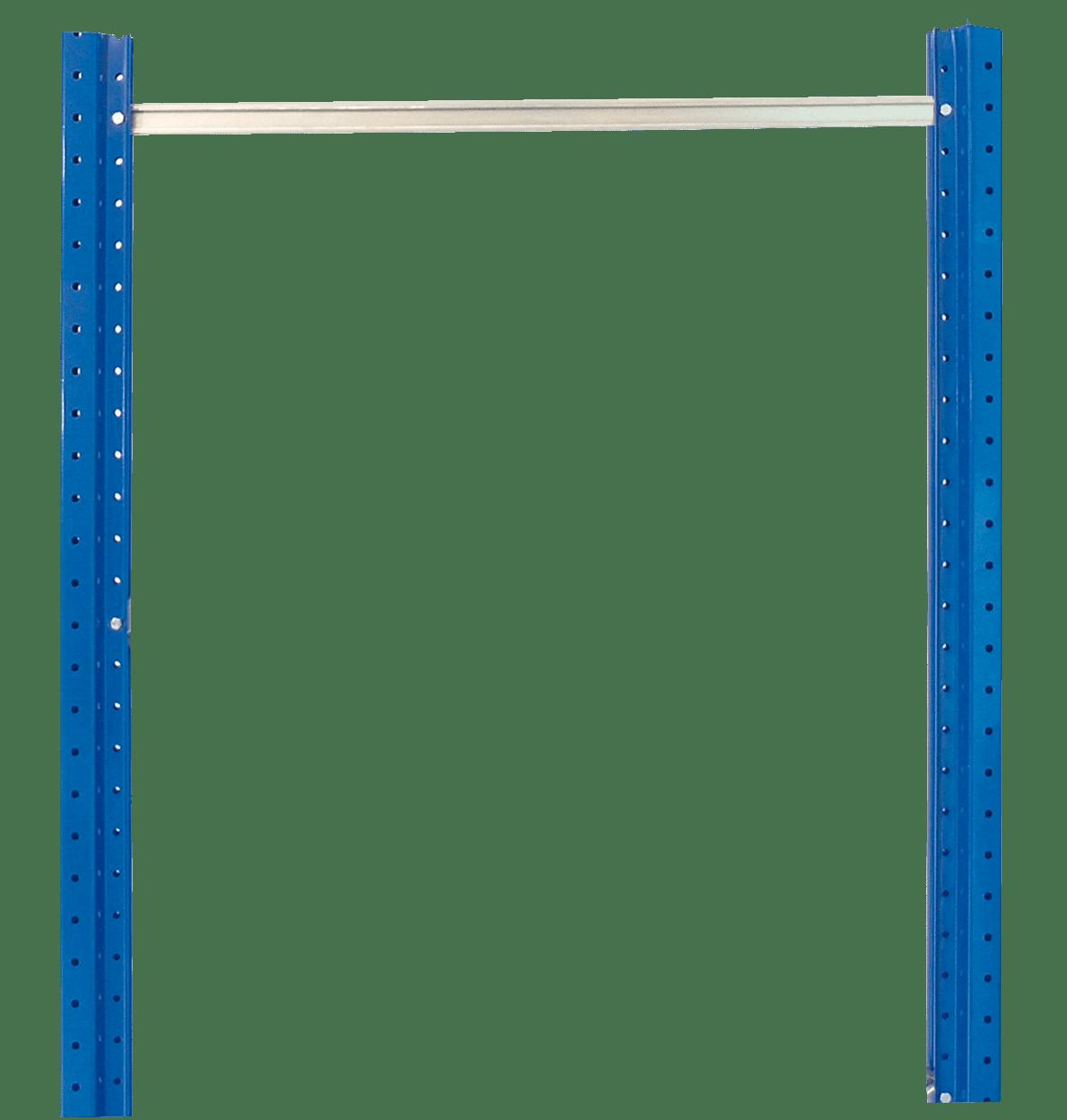 Horizontale CZ36,D8,5,1052 mm