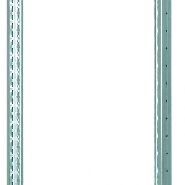 T-Profil Rahmen