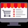 24h Online shoppen bei Kauf-dein-Regal.de