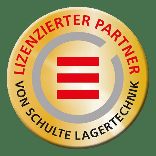 SCHULTE Premium Reseller