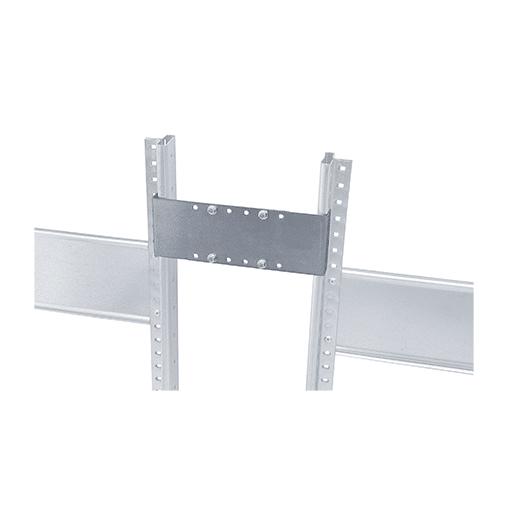 Distanzhalter 265-465 mm verzinkt – variabel