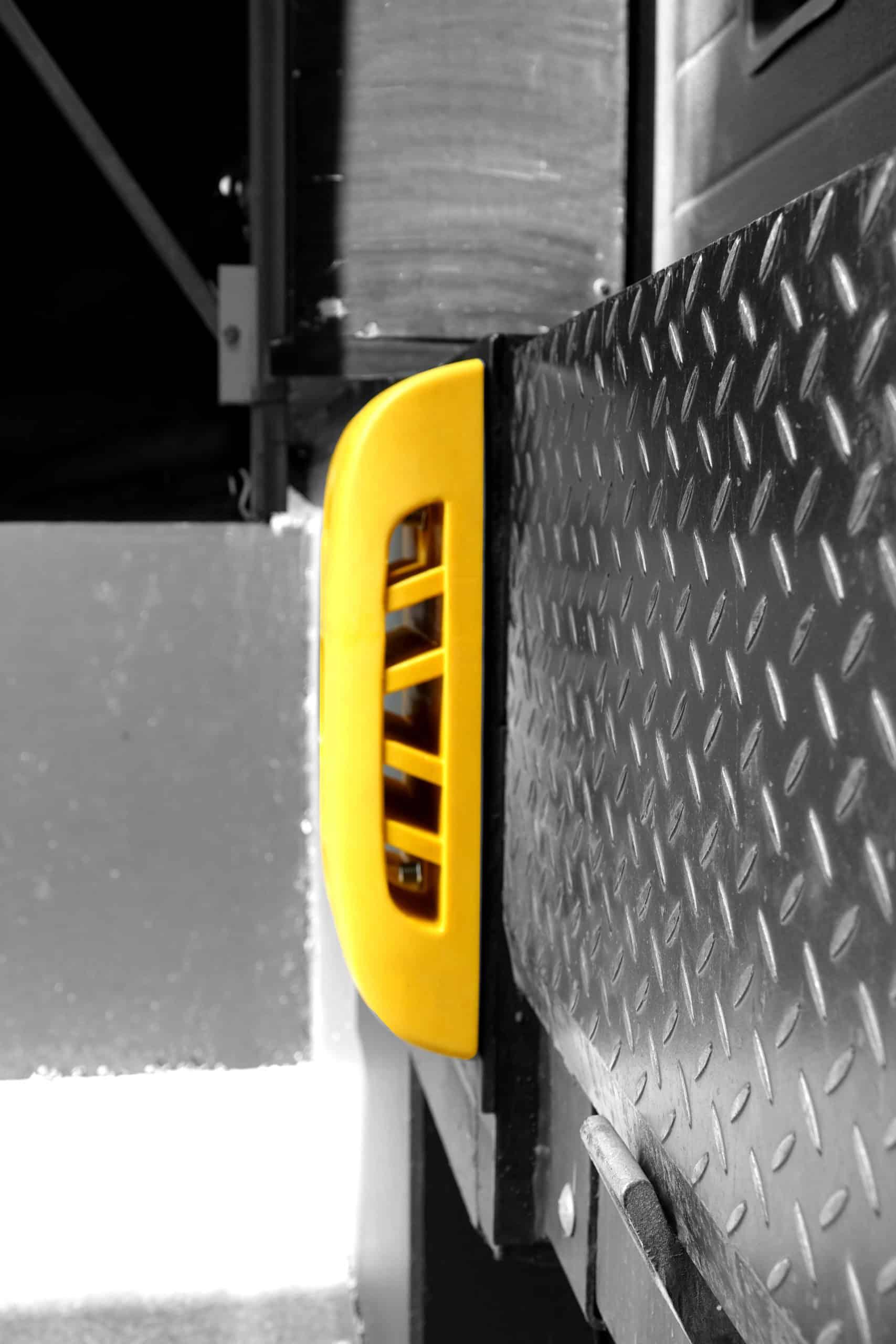 Rammpuffer von boplan Dock Bumper online kaufen bei Kauf-dein-Regal.de