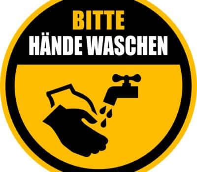 Bodenmarkierung von boplan online kaufen bei Kauf-dein-Regal.de