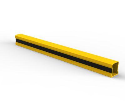 boplan Flip Rammschutz zum besten Preis online kaufen bei Kauf-dein-Regal.de