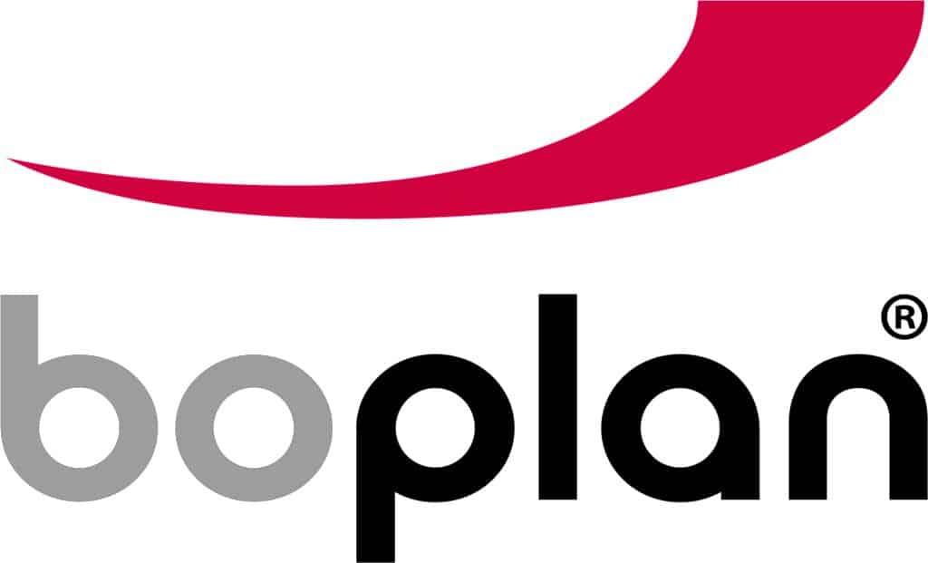 boplan®