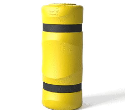 Säulenschutz boplan PPKP1000-1100-S200YE.jpg