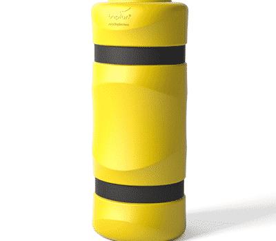 Säulenschutz boplan PPKP1500-1100-S200YE.jpg