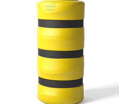 Säulenschutz boplan PPKP2000-1100-S200YE.jpg