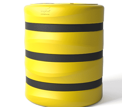 Säulenschutz boplan PPKP5000-1100-S200YE.jpg