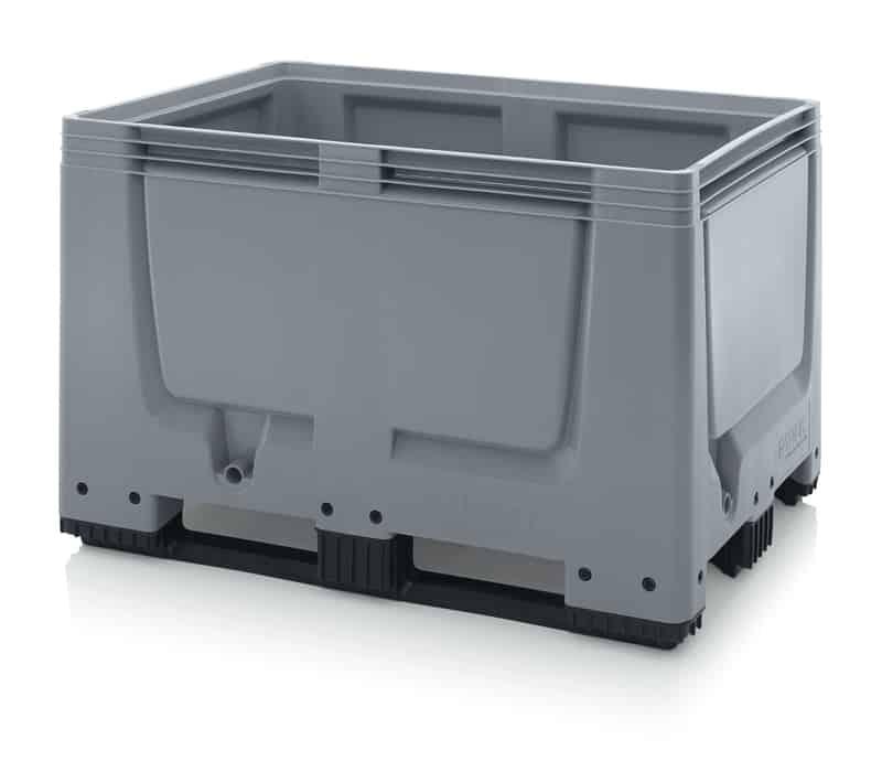 Big Box geschlossen 120 x 80 x 79 cm AUER packaging