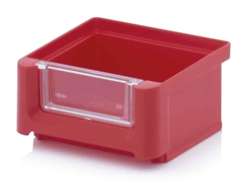 Einsteck-Sichtfenster SK SK 1 AUER packaging