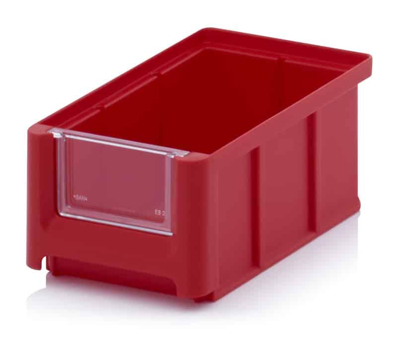 Einsteck-Sichtfenster SK SK 2, SK 2L AUER packaging