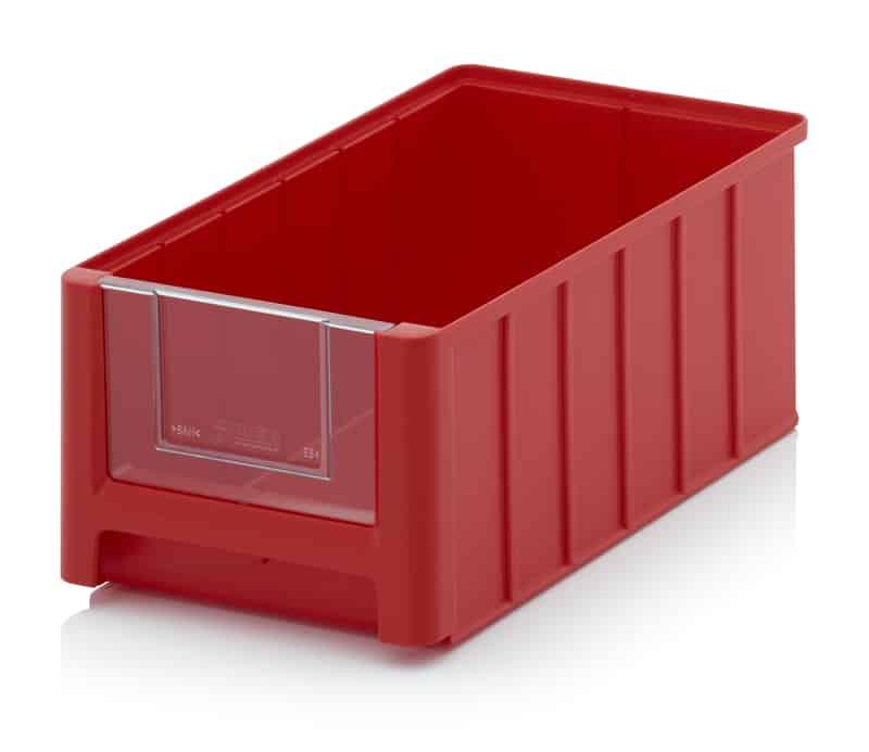 Einsteck-Sichtfenster SK SK 4 AUER packaging