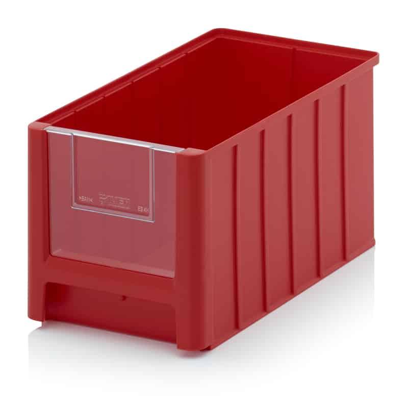 Einsteck-Sichtfenster SK SK 4H AUER packaging
