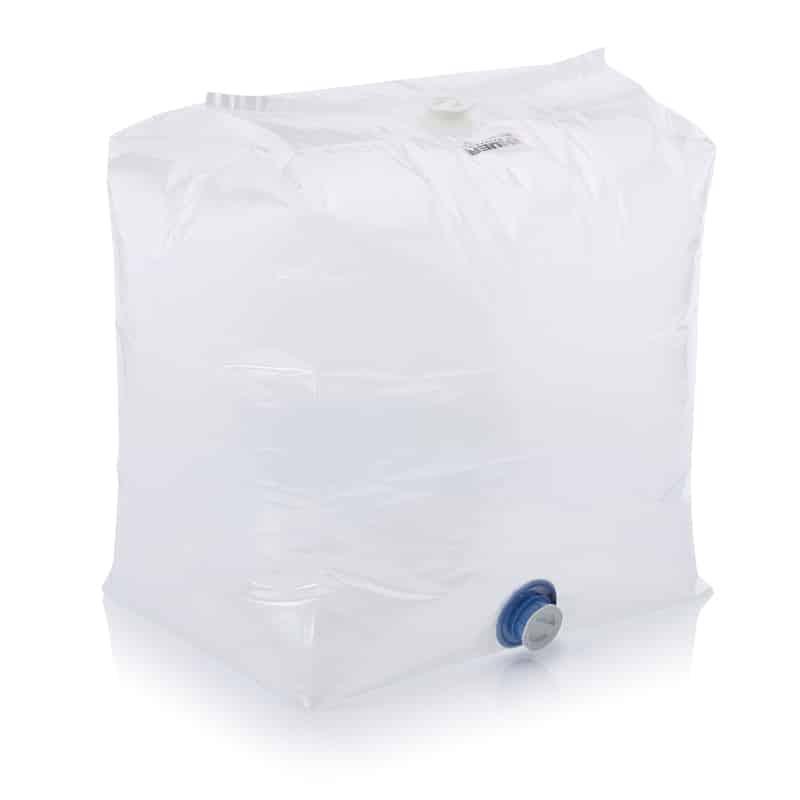 Standard Inliner 2″ Innengewinde mit Verschluss AUER packaging