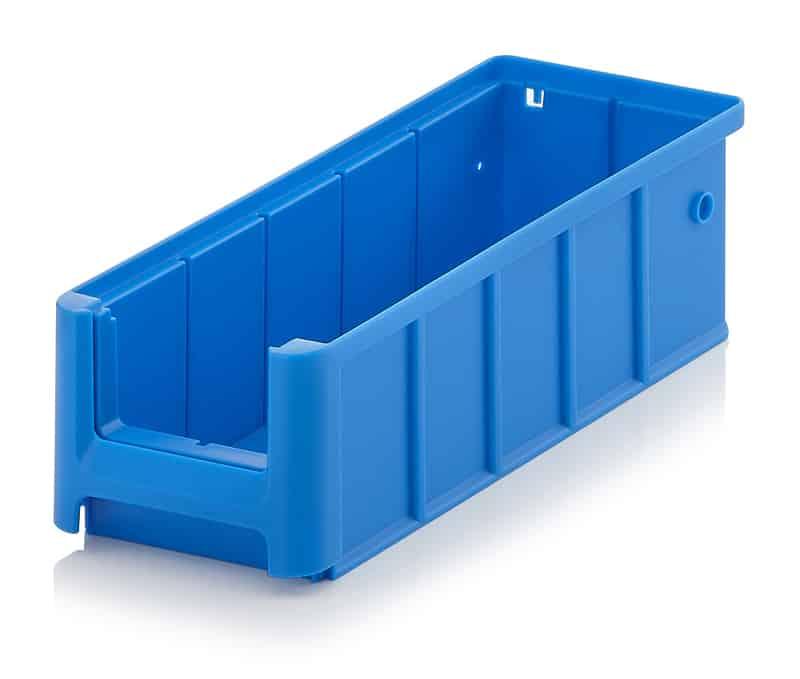 Regalkasten Materialflusskasten 30 x 11,7 x 9 cm AUER packaging