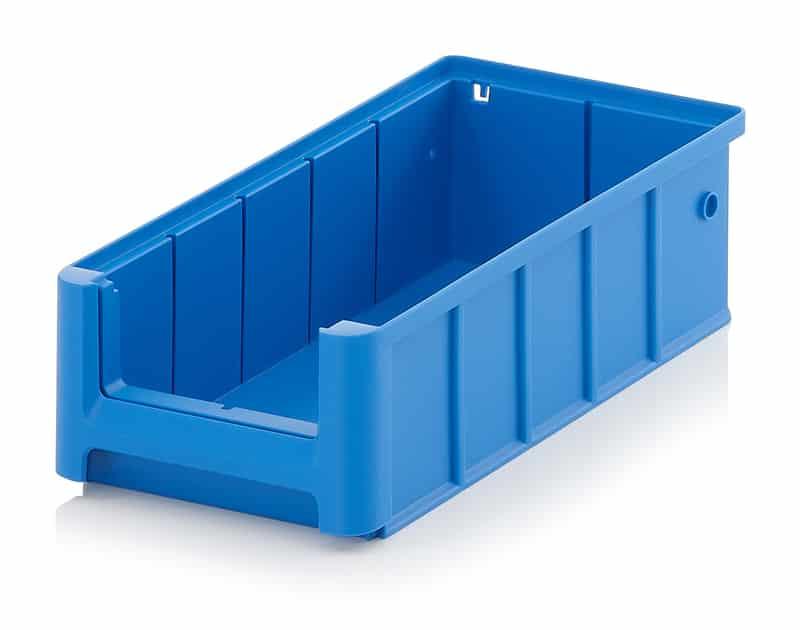 Regalkasten Materialflusskasten 30 x 15,6 x 9 cm AUER packaging