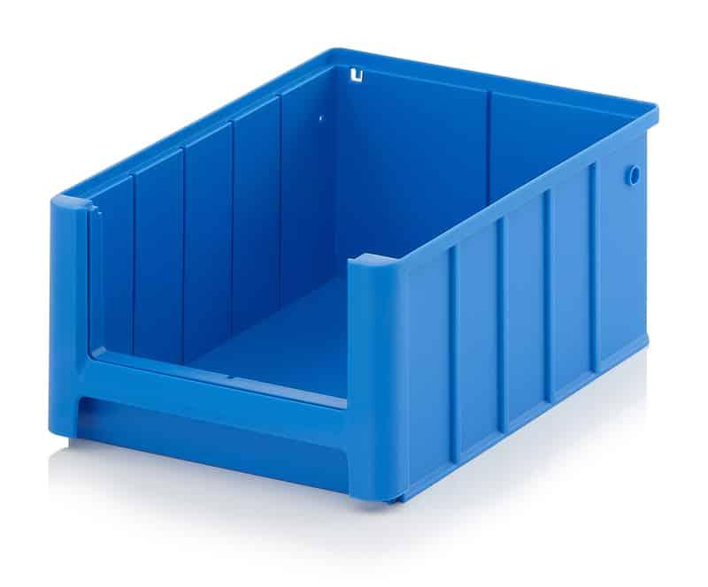 Regalkasten Materialflusskasten 30 x 23,4 x 14 cm AUER packaging