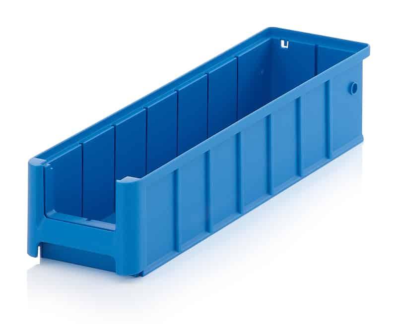 Regalkasten Materialflusskasten 40 x 11,7 x 9 cm AUER packaging