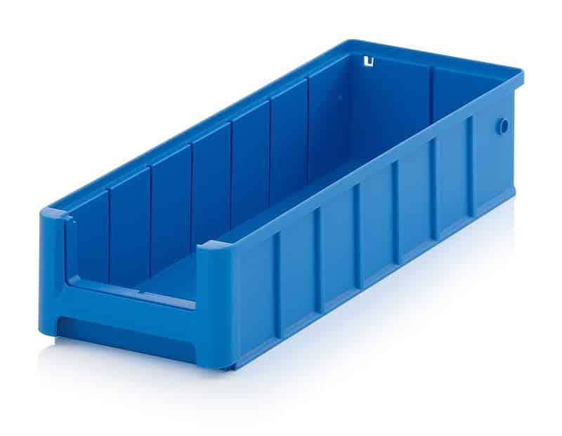 Regalkasten Materialflusskasten 40 x 15,6 x 9 cm AUER packaging