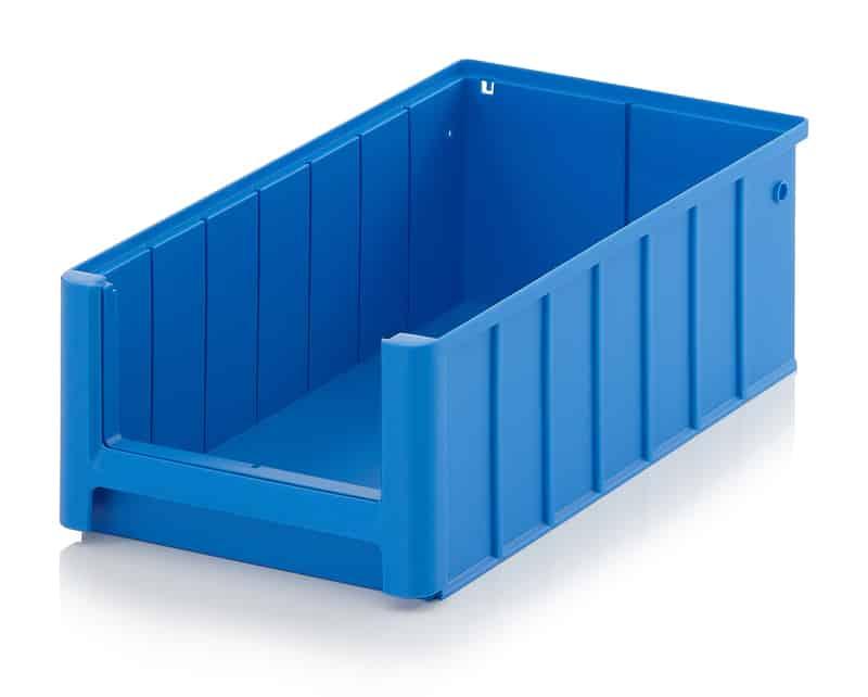 Regalkasten Materialflusskasten 40 x 23,4 x 14 cm AUER packaging