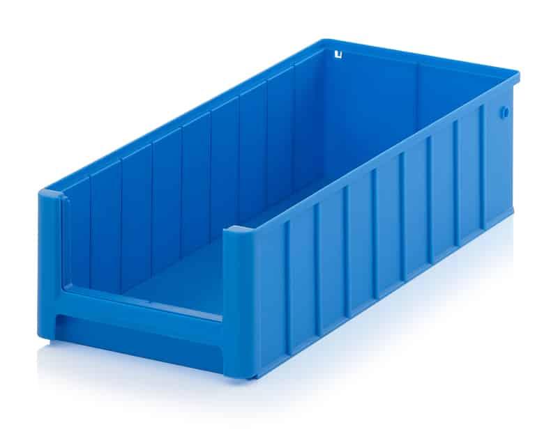Regalkasten Materialflusskasten 50 x 23,4 x 14 cm AUER packaging