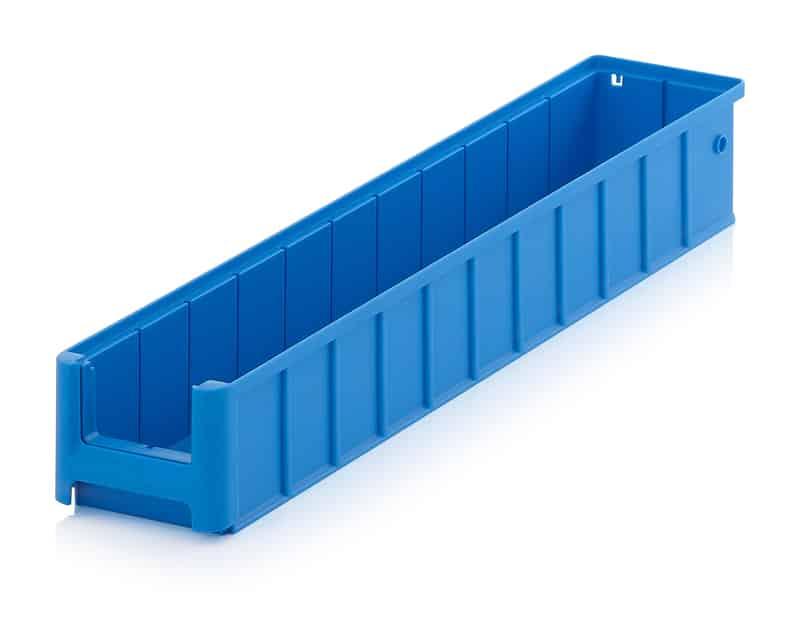 Regalkasten Materialflusskasten 60 x 11,7 x 9 cm AUER packaging