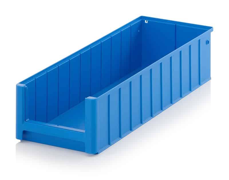 Regalkasten Materialflusskasten 60 x 23,4 x 14 cm AUER packaging