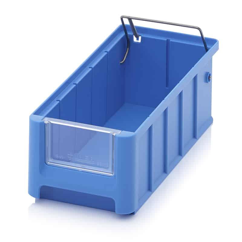 Sicherungstragebügel RK RK 3109, RK 4109, RK 5109, RK 6109 AUER packaging