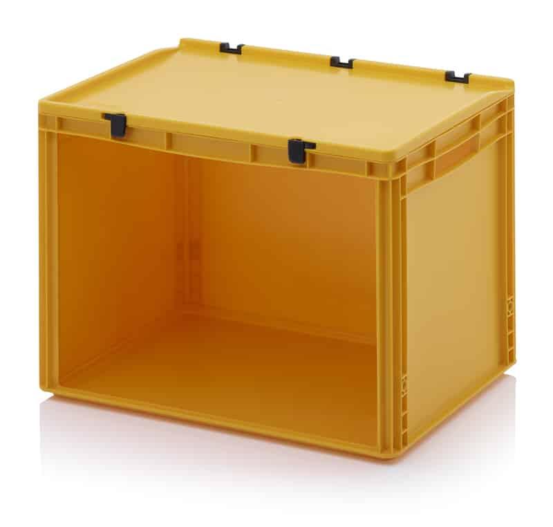 Schubladenbehälter Einzelkomponenten 60 x 40 x 43,5 cm AUER packaging