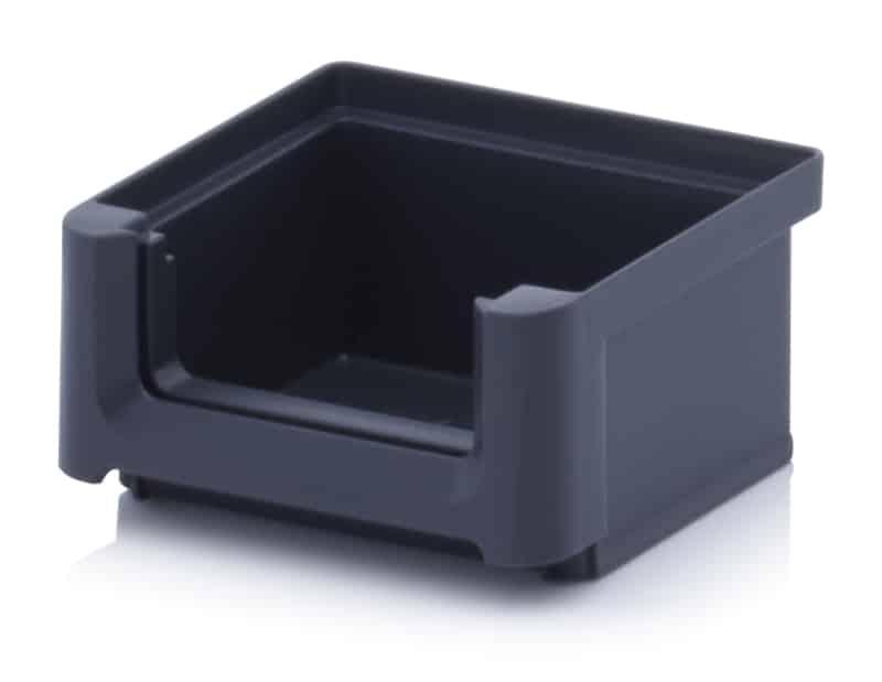 Sichtlagerkasten SK 8,5 x 10,2 x 5 cm AUER packaging