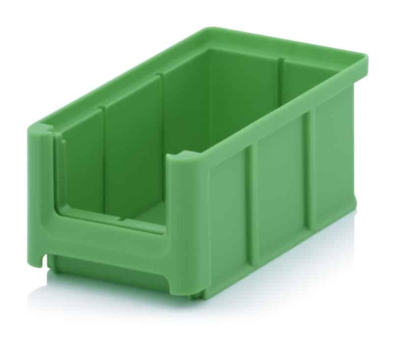 Sichtlagerkasten SK 16 x 10,2 x 7,5 cm AUER packaging