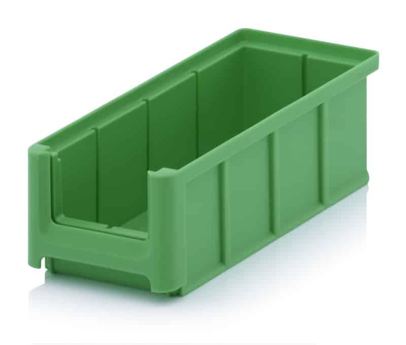 Sichtlagerkasten SK 22 x 10,2 x 7,5 cm AUER packaging