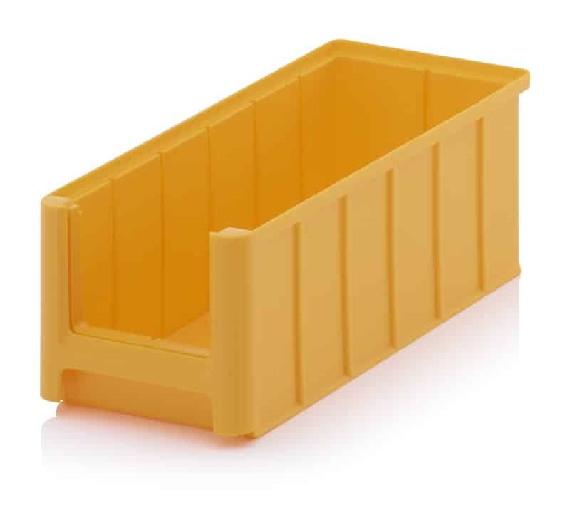 Sichtlagerkasten SK 32,5 x 15 x 12,5 cm AUER packaging