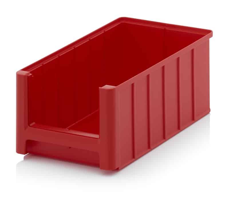 Sichtlagerkasten SK 35 x 21 x 15 cm AUER packaging