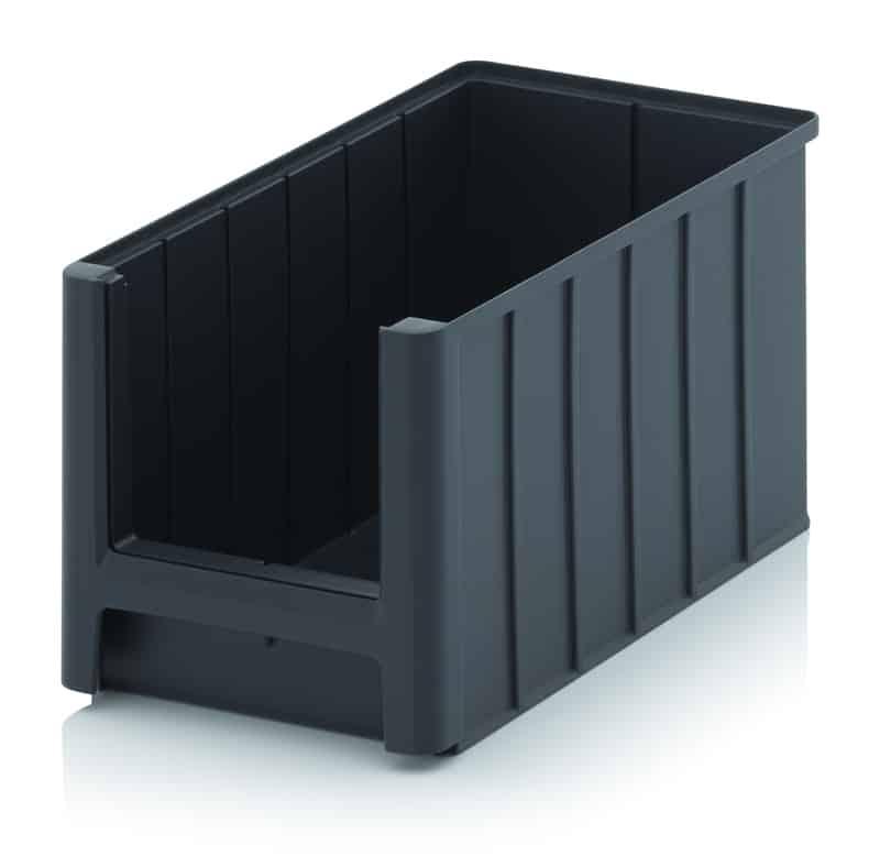 Sichtlagerkasten SK 35 x 21 x 20 cm AUER packaging