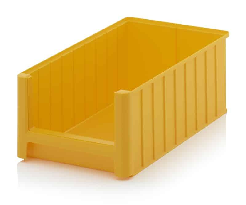 Sichtlagerkasten SK 50 x 31 x 20 cm AUER packaging
