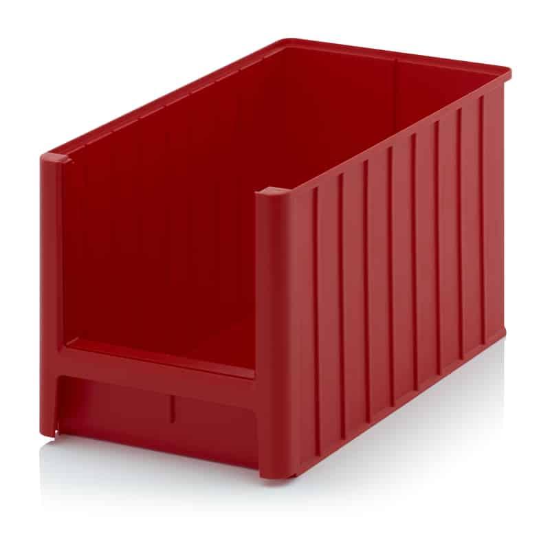 Sichtlagerkasten SK 50 x 31 x 30 cm AUER packaging