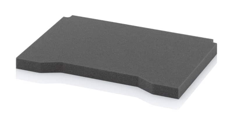 Bodenpolster 39 x 29 x 2,5 cm AUER packaging