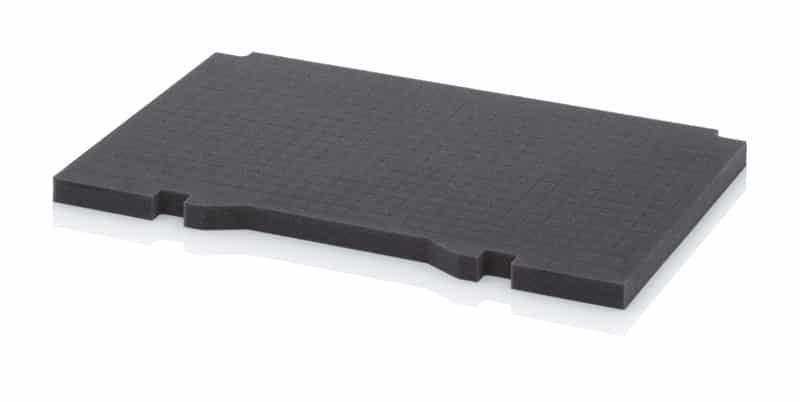 Würfelpolster 59 x 39 x 27,5 cm AUER packaging